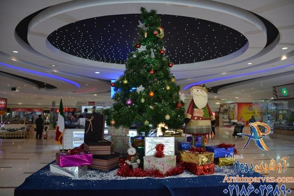 تصویر: http://arshinparvaz.com/wp-content/uploads/2018/12/جشن-کریسمس-در-کیش2-min.jpg