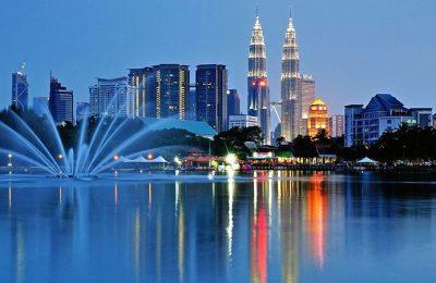 مالزی