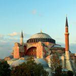 هزینه تور استانبول