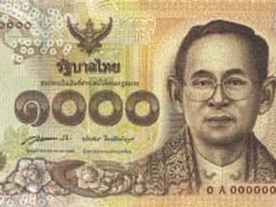 در سفر به تایلند چه ارزی همراه داشته باشیم؟
