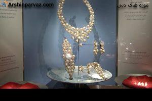 موزه مروارید دبی