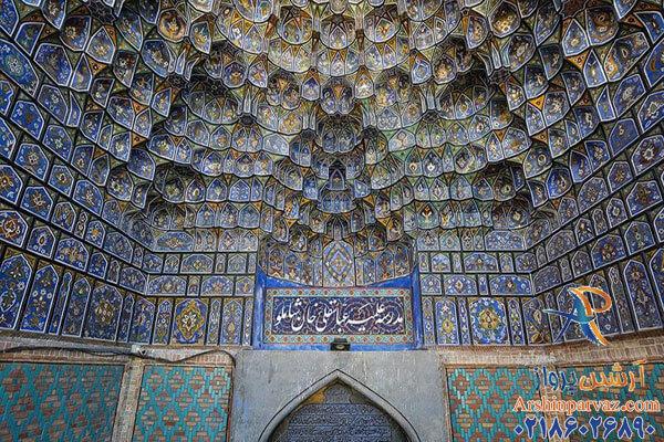 [تصویر:  -عباسقلی-خان-مشهد2.jpg]